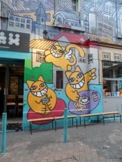 cours-julien-street-art-42