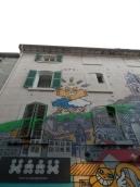 cours-julien-street-art-43