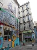 cours-julien-street-art-45