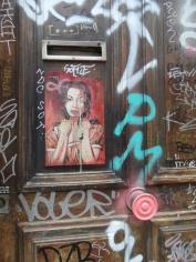 cours-julien-street-art-46