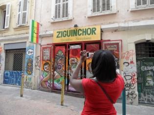 cours-julien-street-art-47