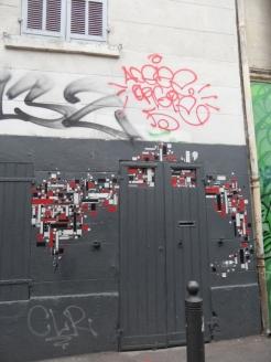 cours-julien-street-art-49