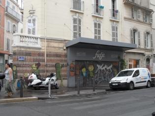 cours-julien-street-art-59