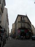 cours-julien-street-art-61