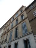 cours-julien-street-art-63