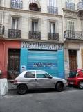 cours-julien-street-art-64