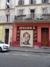 cours-julien-street-art-65