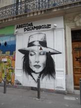 cours-julien-street-art-66
