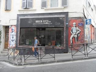 cours-julien-street-art-68
