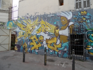 cours-julien-street-art-71