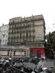 cours-julien-street-art-75