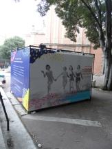 cours-julien-street-art-76