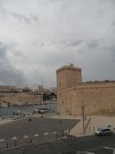 fort-saint-jean-1