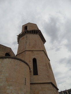fort-saint-jean-15