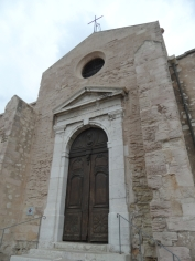fort-saint-jean-18