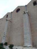fort-saint-jean-19