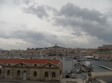 fort-saint-jean-2