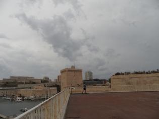 fort-saint-jean-23