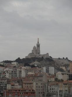 fort-saint-jean-25