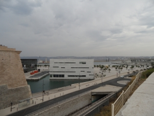 fort-saint-jean-26