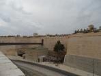fort-saint-jean-29