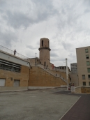 fort-saint-jean-3