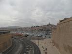 fort-saint-jean-30