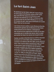 fort-saint-jean-33