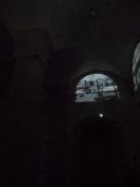 fort-saint-jean-34