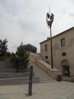 fort-saint-jean-39