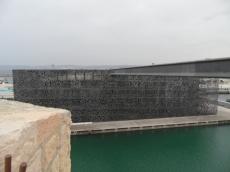 fort-saint-jean-44