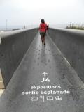 fort-saint-jean-54
