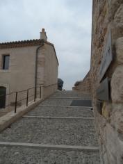 fort-saint-jean-bis-12