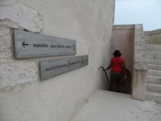 fort-saint-jean-bis-14