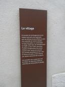 fort-saint-jean-bis-15