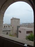 fort-saint-jean-bis-16