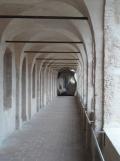 fort-saint-jean-bis-17