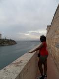 fort-saint-jean-bis-19
