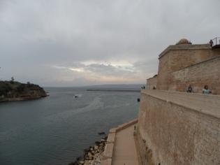 fort-saint-jean-bis-20