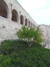 fort-saint-jean-bis-26