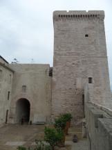 fort-saint-jean-bis-28