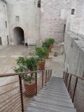 fort-saint-jean-bis-29