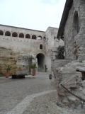 fort-saint-jean-bis-31