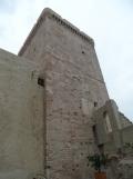 fort-saint-jean-bis-32
