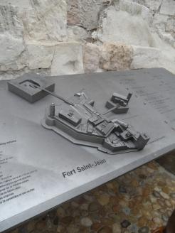 fort-saint-jean-bis-33