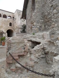 fort-saint-jean-bis-34