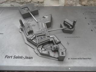 fort-saint-jean-bis-35