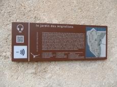 fort-saint-jean-bis-38
