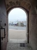 fort-saint-jean-bis-39