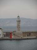 fort-saint-jean-bis-4
